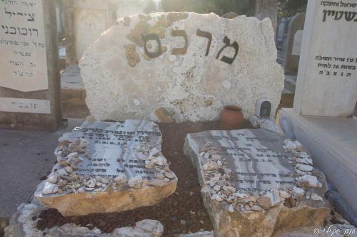 יהודה מרכס (שורה כג'- 26)