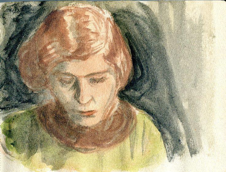 ד``ר בנימין דישון (פריץ דויטש) (1909 – 1948)