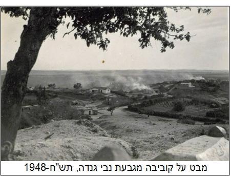 קוביבה 1948