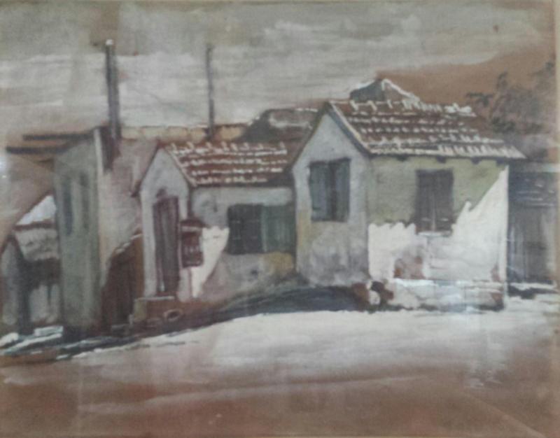 מרים טורנובסקי