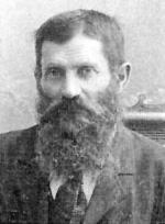 אהרון פלורנקו