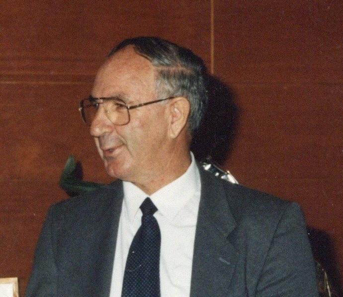 יעקב סנדלר (נולד ב- 1939)
