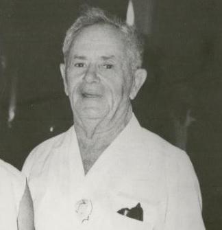 בן ציון הורביץ (1985-1900)