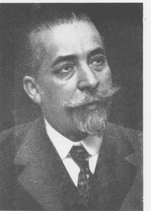 אליהו זאב לוין אפשטיין (1864- 1932)